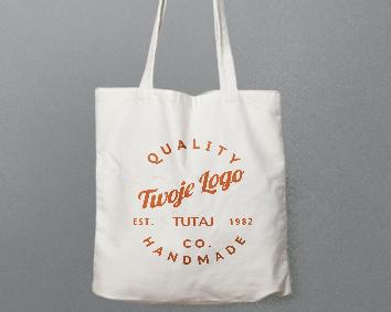 druk wielkoformatowy, torby i koszulki z nadrukiem, kasetony reklamowe, reklama Częstochowa